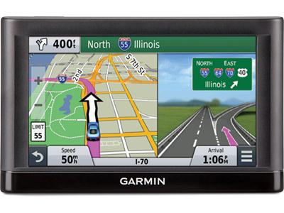 Animals With Gps Tracking Units additionally Update Portable Car Gps Navigation Systems additionally Amazon Gps Navigation System as well Sanyo Gps Navigation System besides Best Buy Garmin 465t Gps. on walmart gps systems for cars