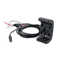 010-11654-01 - Suporte e Cabo integrado com fios soltos para GPS Montana