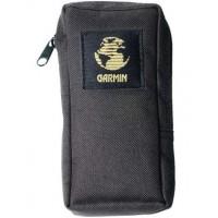 010-10117-02 - Capa Nylon Standard