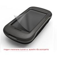 010-11654-05 - Película Protetora de Tela para GPS Montana - Anti Refletiva (3 unidades)