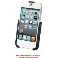 RAM-HOL-AP11U - Case Apple iPhone 5