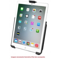 RAM-HOL-AP14U - Case Apple iPad Mini