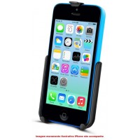 RAM-HOL-AP16U - Case Apple iPhone 5c