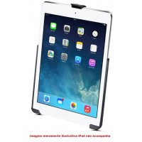 RAM-HOL-AP17U - Case Apple iPad Air 2 e Ipad Air