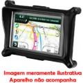 RAM-HOL-GA43LU - Case c/ Bloqueio Garmin dezl(TM) 560LMT & 560LT