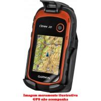 RAM-HOL-GA48U - Case Garmin eTrex 10/20/30