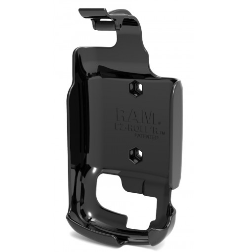 RAM-HOL-GA64U - Case Garmin GPS Monterra