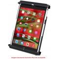 RAM-HOL-TAB12U - Case p/ iPad Mini c/ Capa ou Pele de Proteção