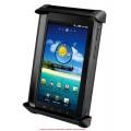 RAM-HOL-TAB4U - Suporte Ajustável p/ Tablet c/ capa ou proteção grossa