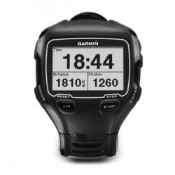 010-00741-21 - Relógio Garmin Forerunner 910XT