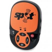 SPOT II - Satellite GPS Messenger -  Com 01 ano de SIGA-ME gratuito (estoque Limitado)