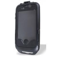 SHL-WCB-IPH3 - Caixa estanque SHELTIS para iPhone 3