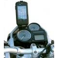 SHL-WCB-IPH3 - Caixa estanque SHELTIS para iPhone 3 + Ram Mount