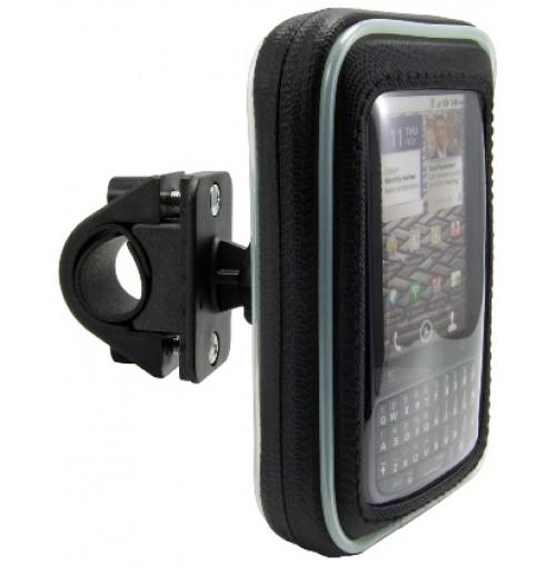 GPS032 - Suporte Arkon Guidão p/ GPS Resistente a Água