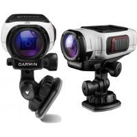 010-01088-11 - Câmera de Ação Garmin VIRB Elite GPS(TM)