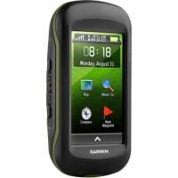 010-01534-00 - GPS Garmin Montana 610