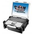 RAM-234-3 - Base Suporte Universal para Notebook