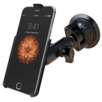 RAM-B-166-AP19U- Suporte Ventosa Apple iPhone 6 Plus