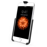 RAM-HOL-AP18U - Case Apple iPhone 6, 6s e iPhone 7