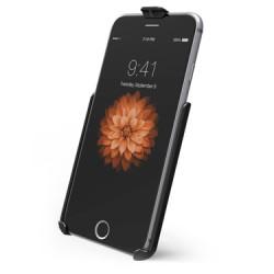 RAM-HOL-AP19U - Case Apple iPhone 6 Plus
