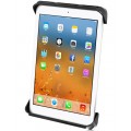 "RAM-HOL-TAB6U -  Case para Apple iPad Air -  Tablet De 8"" a 11"""