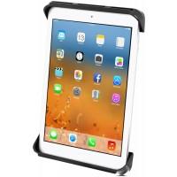 "RAM-HOL-TAB6U -  Case para Apple iPad Air -  Tablet De 8"" a 11"""