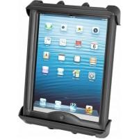 "RAM-HOL-TAB8U - Case p/ Ipad e Tablets de 10"""