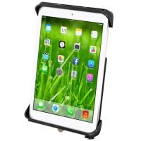 RAM-HOL-TABL6U -  Case para Apple iPad Air & Motorola XOOM