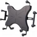 "RAM-HOL-UN11U - Case Universal X-Grip p/ Tablets Grandes (até 12"")"