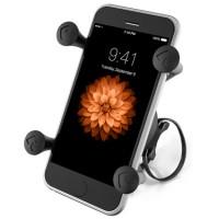 RAP-274-1-UN7U  Suporte Bike para Iphone