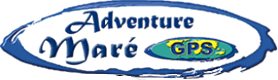 Adventure MaréGPS